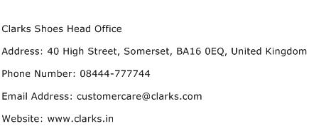Clarks Shoes - Home | Facebook