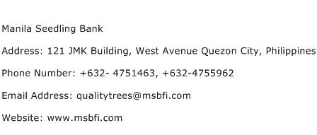 Forexworld manila contact number
