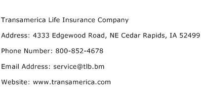 Insurance news : July 2015