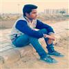 Akhil Kumar mehra Customer Phone Number