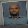 Amanuel Berhane Customer Phone Number