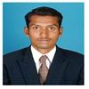 Amarnath Customer Phone Number