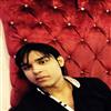 Aryan mishra Customer Phone Number