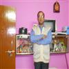 Ashoke Ghosh Customer Phone Number
