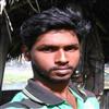 Avijit Mayra Customer Phone Number