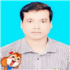 Aviman Biswas Customer Phone Number