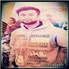 Bhavikkumar D Pancholi Customer Phone Number