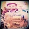 Bhavikkumar D Pancholi Customer Phone Number