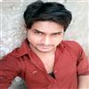Emraan Qureshi Customer Phone Number