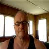 Ernest J Zoller Customer Phone Number