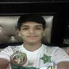Farhan Ahmad Customer Phone Number