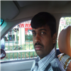 G.RAVI Customer Phone Number