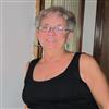 Gloria Robertson Customer Phone Number