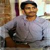 Gurunath Barkade Customer Phone Number