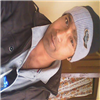 Hussain Mohd Aziz Customer Phone Number