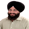 Inderjeet Singh Customer Phone Number