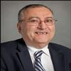 Lodovico Balducci M.D Customer Phone Number