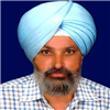 MANMOHAN SINGH Customer Phone Number