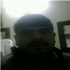 Manoj sharma Customer Phone Number