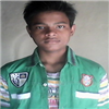 Master Adarsh Kumar Customer Phone Number