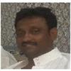 Mohammed Rahil Customer Phone Number