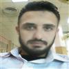 Muhammad Zahid Iqbal Customer Phone Number
