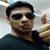 Nandha Kumar Customer Phone Number