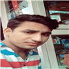 Neeraj Kumar Customer Phone Number