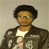 Nihar pal Customer Phone Number