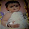 Pooja Chandrakant Chandanshive Customer Phone Number