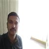 Ramakrishnasa Customer Phone Number