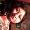 Haranath Chakraborty Reviews - Sanjibita-Roy-Address-Contact-Number-67207