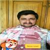 Sanjit Chakraborty Customer Phone Number