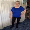 Sharon L Crissman Customer Phone Number