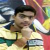 Sourav Dey Customer Phone Number