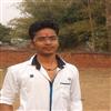 Sunil Kumar Mandal Customer Phone Number