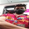 Suresh shaw Customer Phone Number