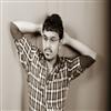 Suyash Pramod Morankar Customer Phone Number