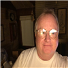 Todd Schrader Customer Phone Number