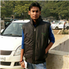 aditya chhari Customer Phone Number