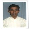 apurba chakrabarty Customer Phone Number
