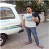 arun soni Customer Phone Number