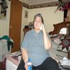 kathygandy Customer Phone Number