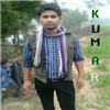 kumar  chaurasia Customer Phone Number