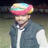 mahendra singh gurjar Customer Phone Number