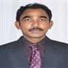 ravishankar Customer Phone Number