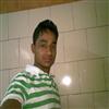 sumit pathak Customer Phone Number