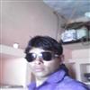 vipin chaudhary Customer Phone Number